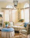 Interior Design Blog | Trendy Country Decor Ideas