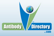 antibodydirectory.com