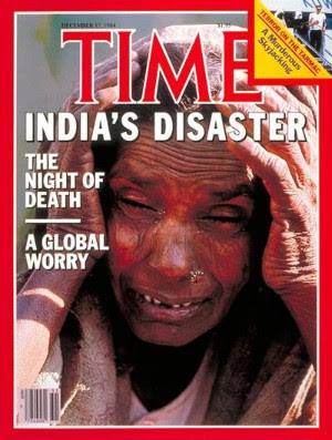 http://www.stephenhicks.org/wp-content/uploads/2013/07/time_bhopal.jpg