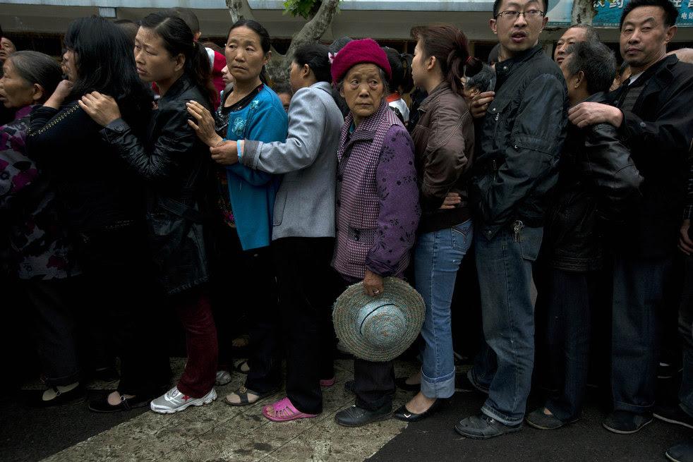 china_earthquake_2013_01.jpg
