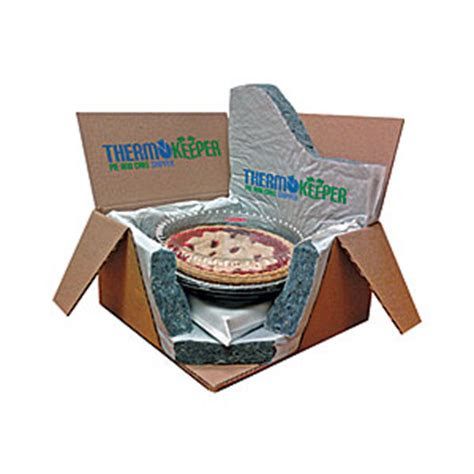 packaging liners    refrigerated frozen food