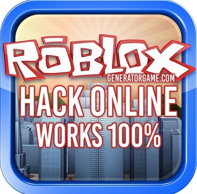 Roblox Robux Tix Generatorga At 2018 | Roblox Hack Gui Script