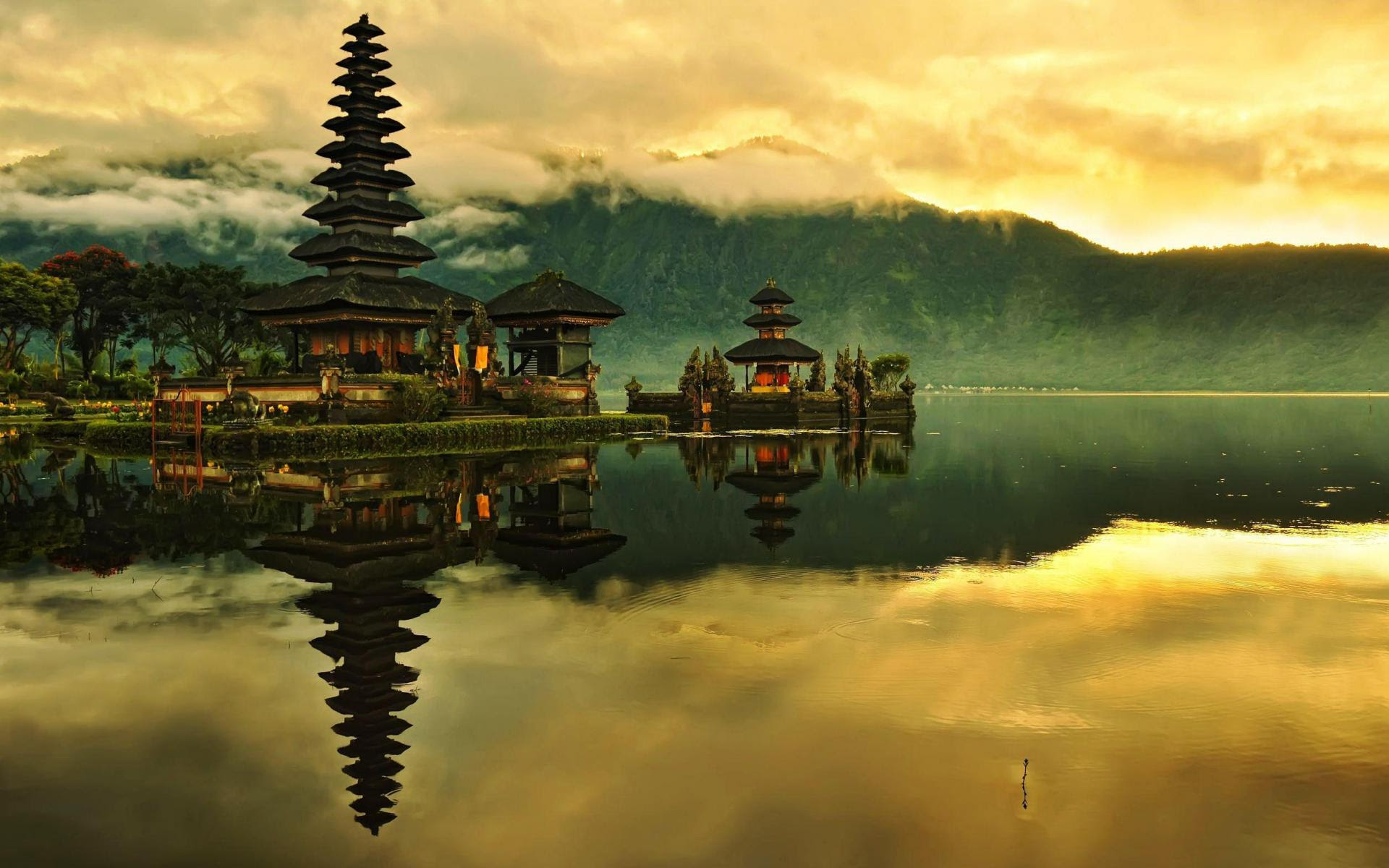 Indonesia Wallpapers | Best Wallpapers