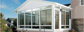 Prefab Sunroom My Remodeling Costsmy Remodeling Costs