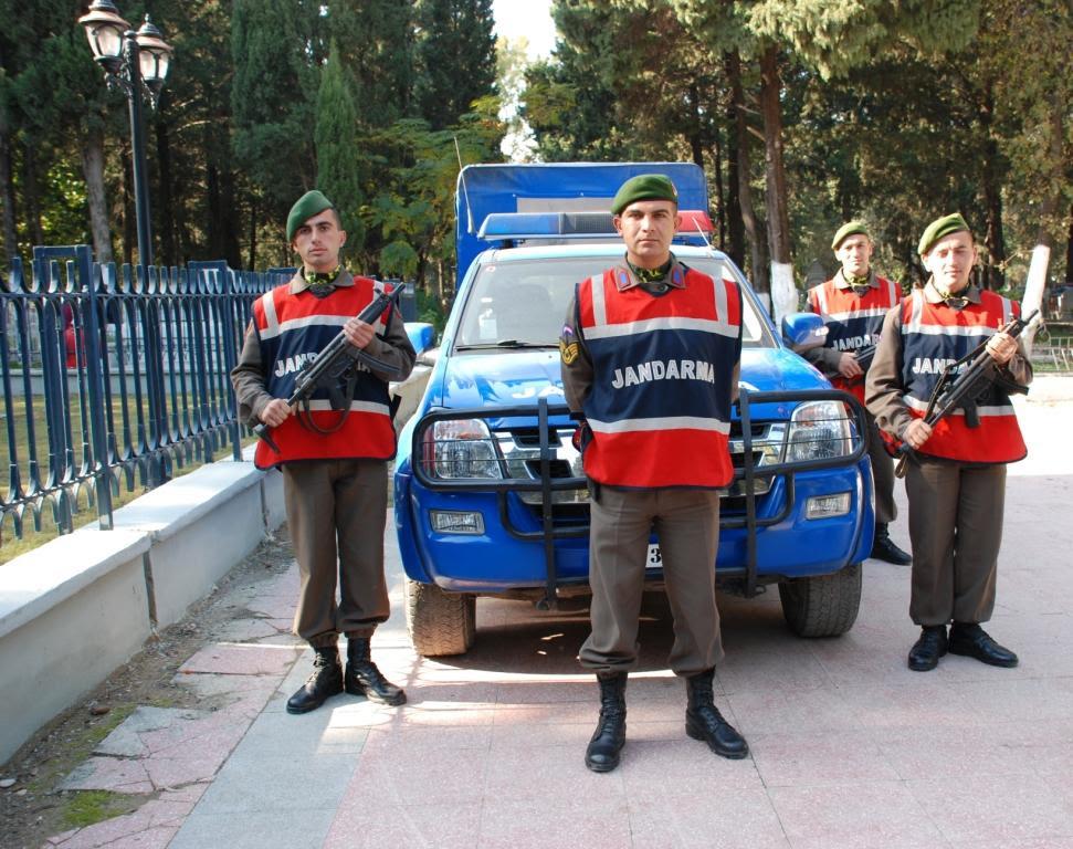 Αποτέλεσμα εικόνας για TURKISH JANDARMA