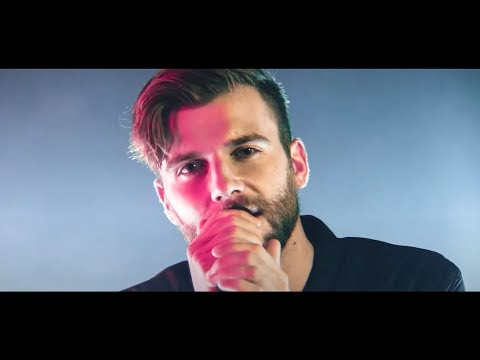 Why Should We Lyrics - Chase Wright | Official Video