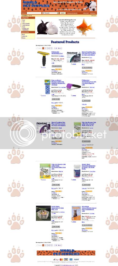 word pet supplies,template design, associate 0 matic, associateomatic