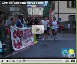 Giro del Varesotto - 4a tappa by teleSTUDIO8_3