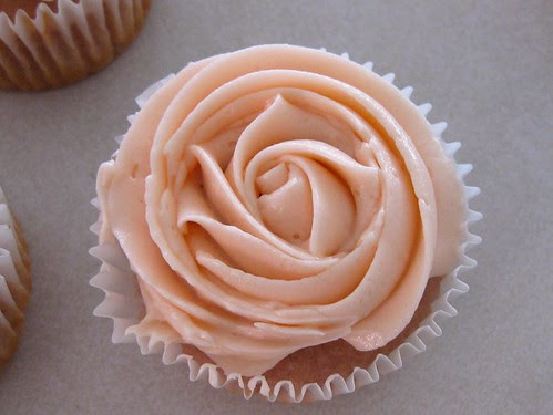 cupcakesstrawberry (3)