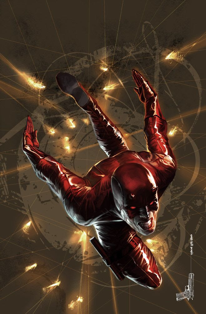 http://cdn.collider.com/wp-content/uploads/daredevil-comic-book-cover.jpg