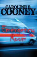 Title: Emergency Room, Author: Caroline B. Cooney