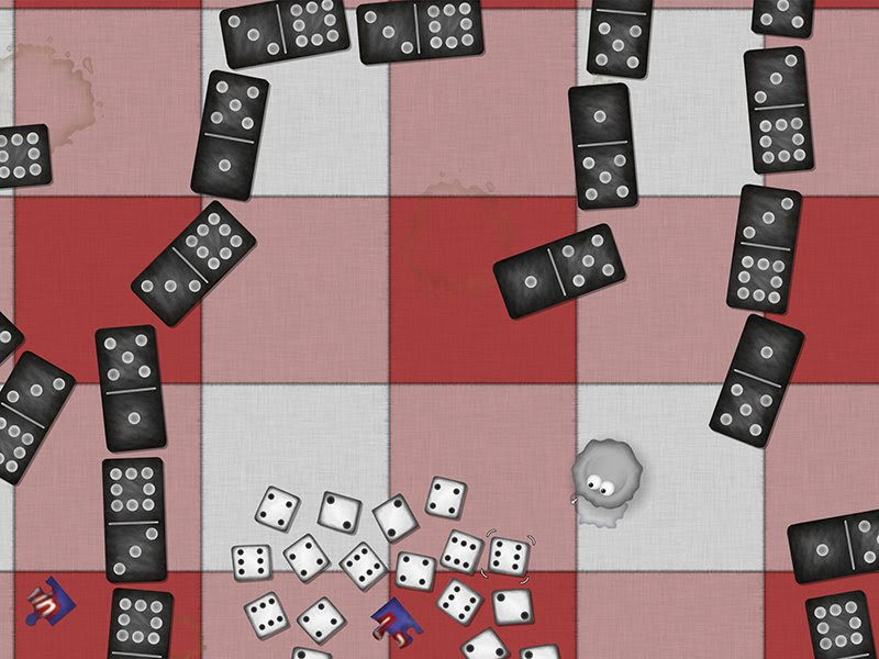 http://www.dingogames.com/tastyplanet/graphics/dominos.jpg