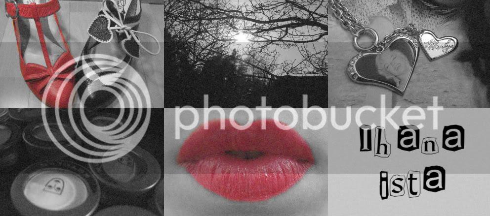 photo IMG_5489-1-1.jpg