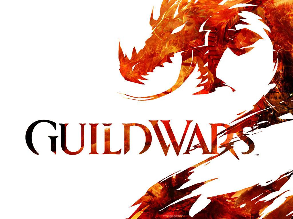 Neue Frisuren Guild Wars 2 Frisuren Männer