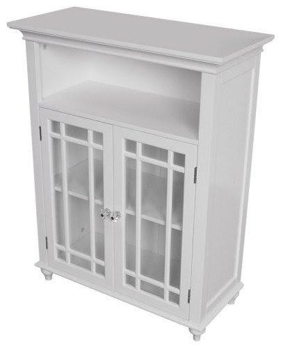 Bathroom Floor Storage Cabinets  Home Furniture Design