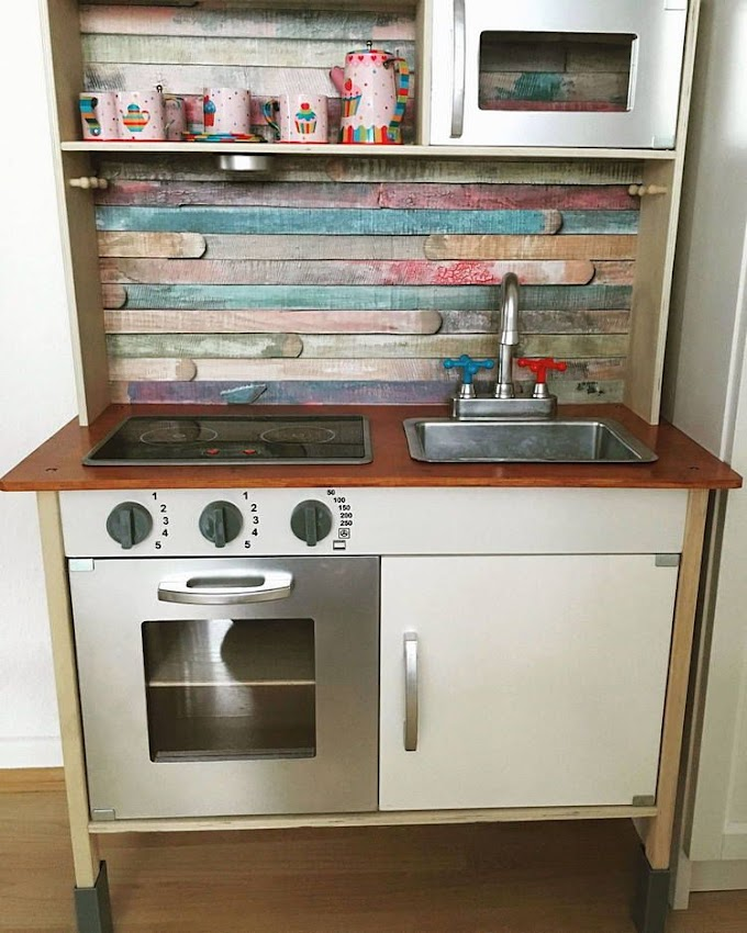 Jenis Jenis Peralatan Dapur | Ide Rumah Minimalis