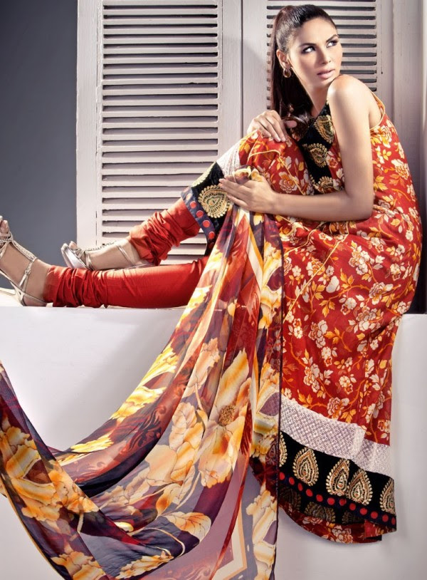 gul-ahmed-new-summer-lawn-dresses-designs-2012-2