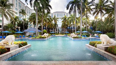 ritz carlton san juan puerto rico reviews