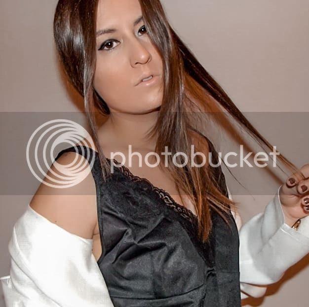 Me photo 29258582_2025263557759699_5212509610100935141_n_zpspknnjvff.jpg