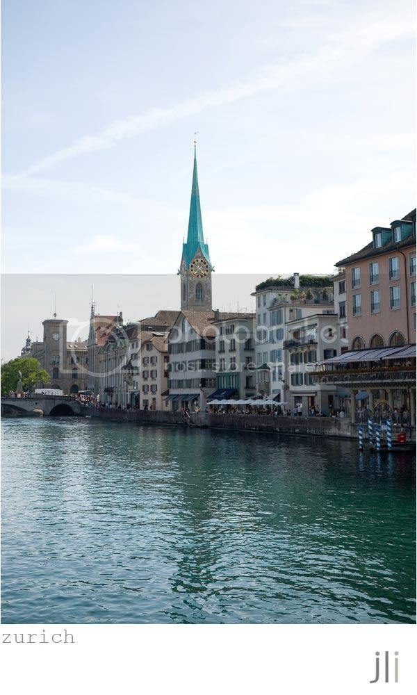 zurich photo blog-1_zps5d3f9ce3.jpg