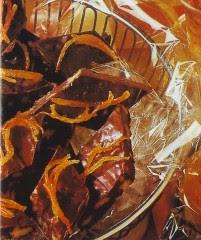 cioccolatini all'arancia 1.jpg