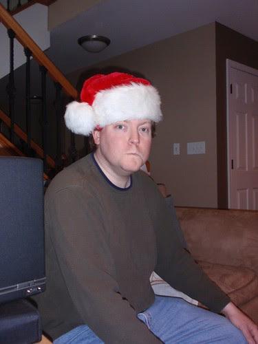 12.12.09 Preparing for Christmas (10)