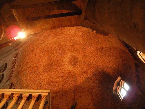 DSCN4885 _ Basilica Santuario Santo Stefano, Bologna, 18 October