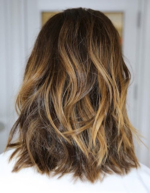 Le Fashion Blog Hair Inspiration Wavy Ombre Lob Long Bob Via Hair Colorist Johnny Ramirez Box No 216 Back photo Le-Fashion-Blog-Hair-Inspiration-Wavy-Ombre-Lob-Long-Bob-Via-Hair-Colorist-Johnny-Ramirez-Box-No-216-Back.jpg