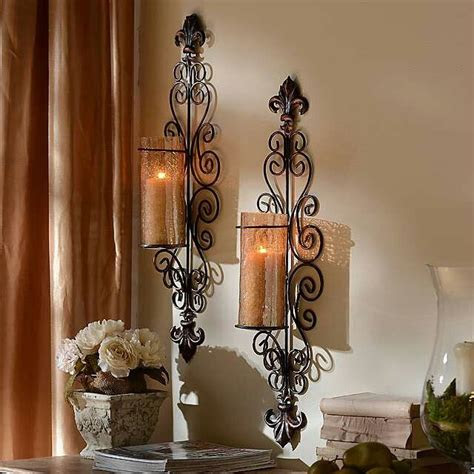 beautiful sconces kirklands kirkland home decor
