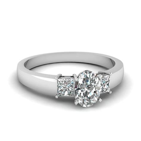 Find Affordable Platinum Wedding Rings For Women