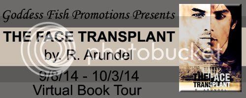 photo TheFaceTransplantTourBanner_zps6b6ad94a.jpg