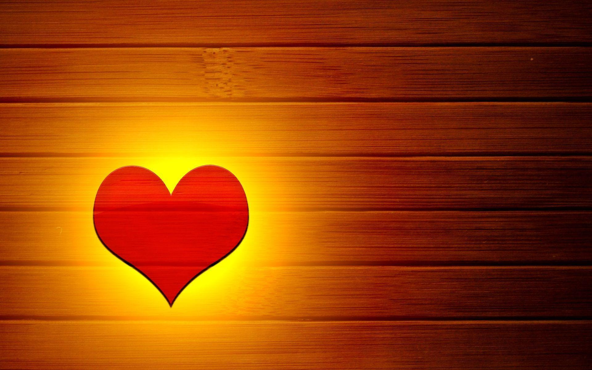 Love Backgrounds Wallpapers  Wallpaper Cave