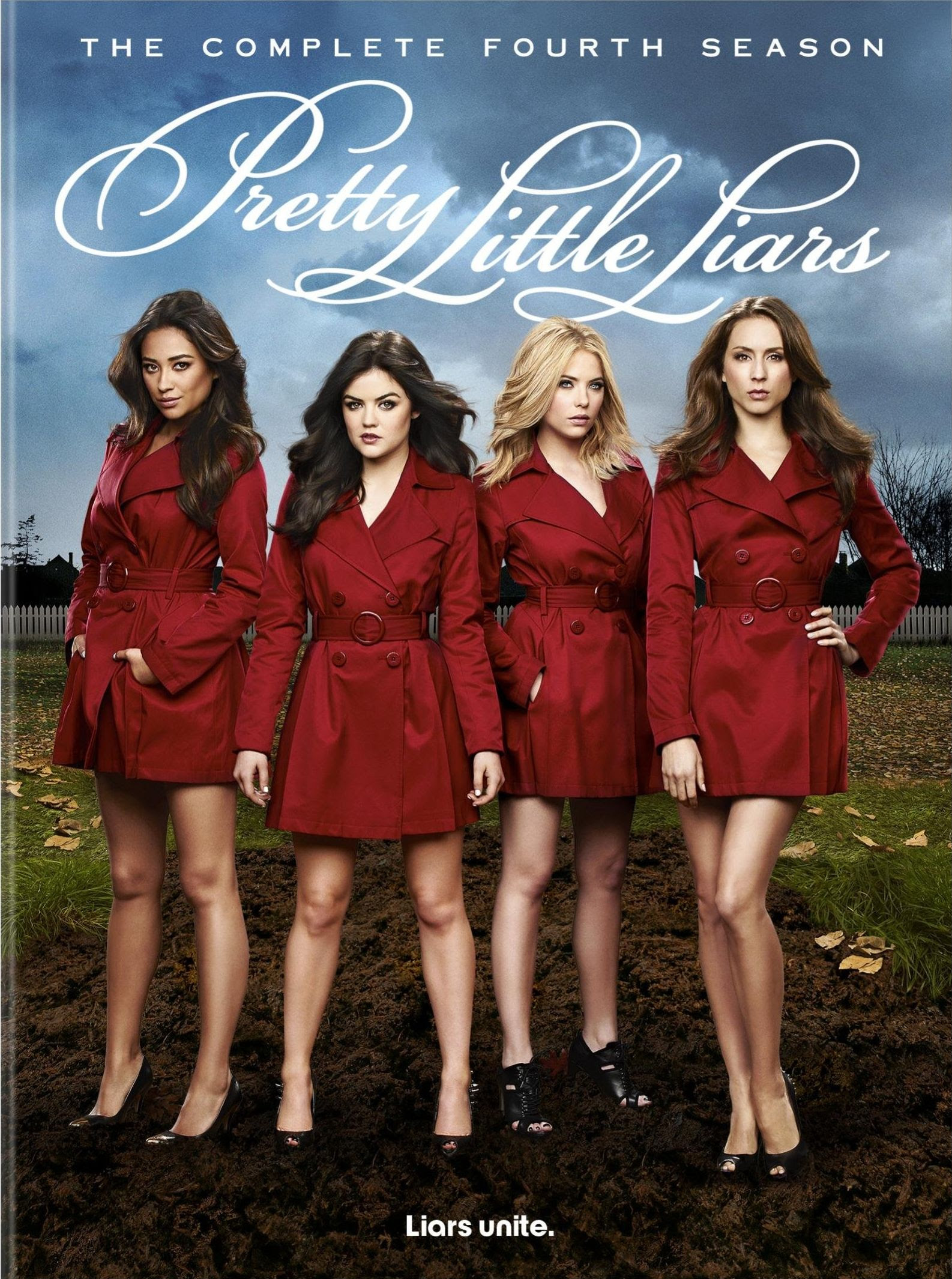 http://www.dvdsreleasedates.com/covers/pretty-little-liars-the-complete-fourth-season-dvd-cover-52.jpg