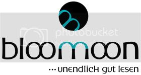 photo bloomoon-logo_zps1b89d06e.jpg