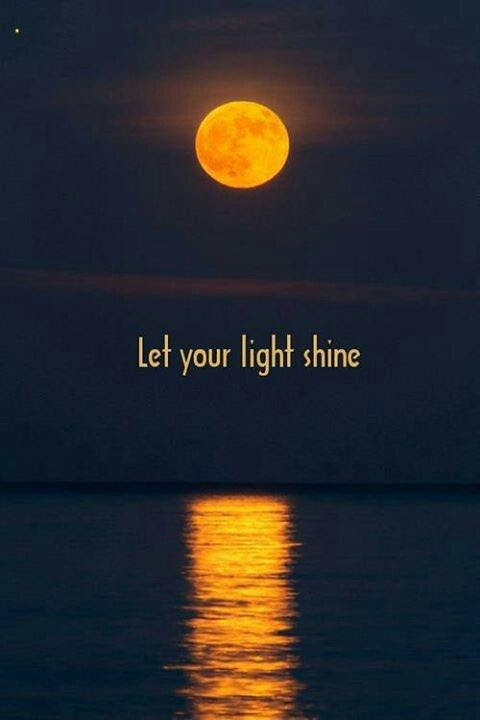 Let Your Light Shine Quote Let Your Light Shine Quotes Quotesgram