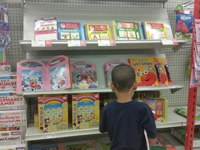 Staples Trendy and Educational Products for Back to School