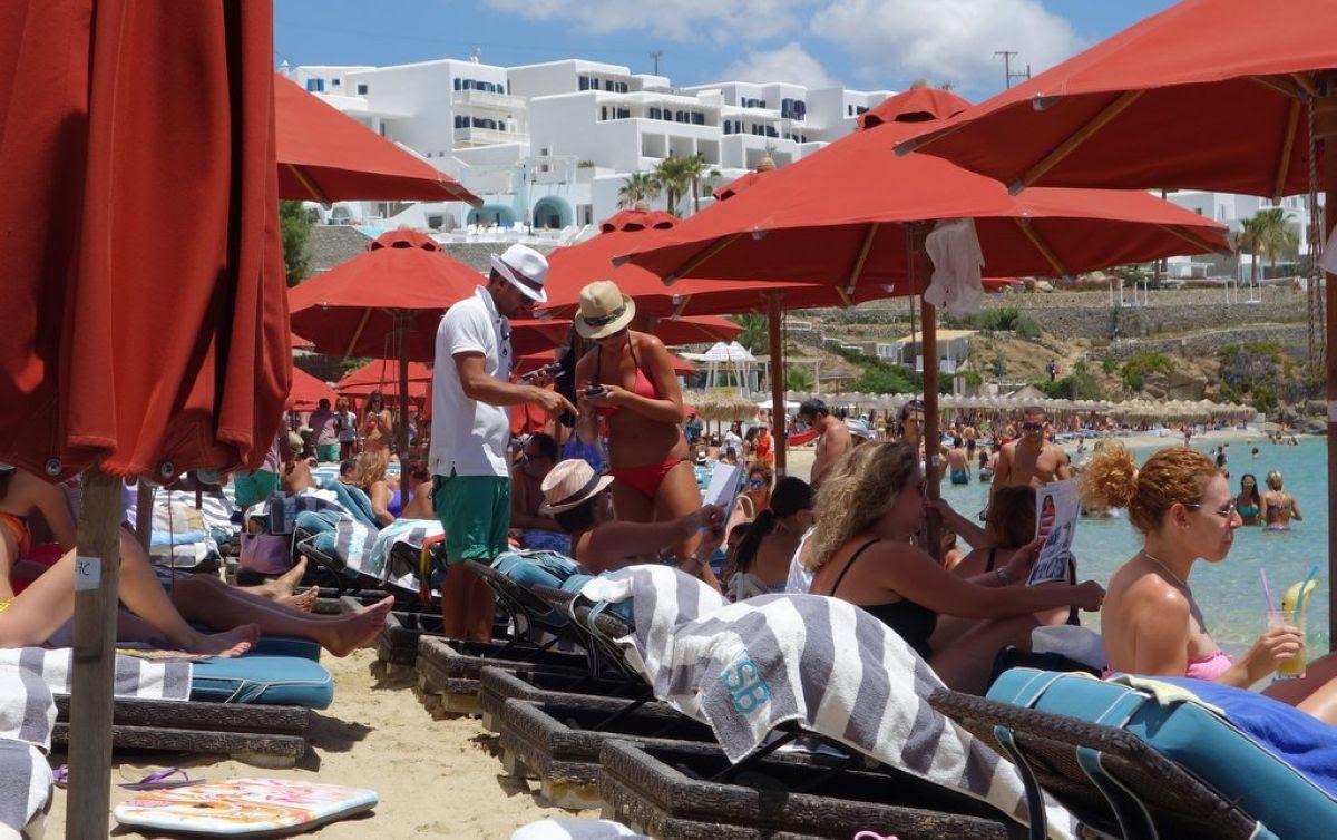 businesslife.gr_mykonos nammos beach