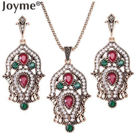 Online Buy Wholesale indian wedding jewelry from China