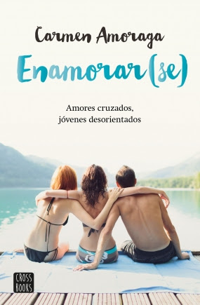http://www.eltemplodelasmilpuertas.com/biblioteca/portadas/0enamorarse.jpg