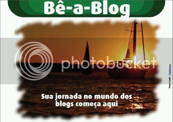 Bê-a-Blog - Download Grátis