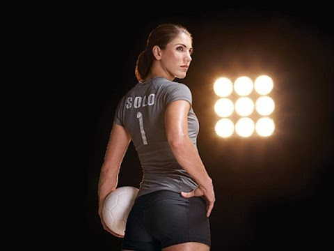 Hope Solo Hot images (#Hot 2020)