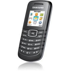Samsung E1080 2