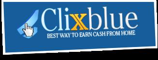 Clixblue