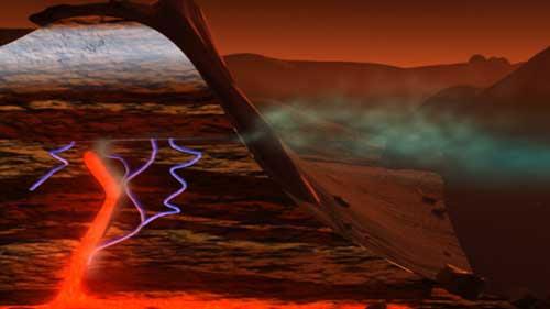 posible_fuente_geológica_del_metano_marciano