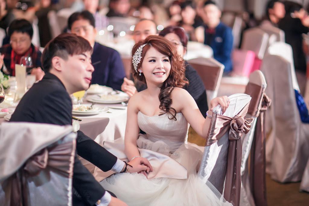 台北內湖麗庭 婚攝-FA