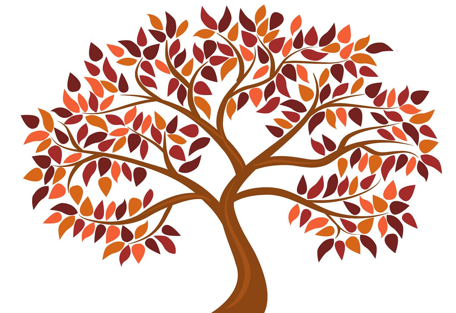 Free Fall Tree Clipartsr Download Free Clip Art Free Clip Art On