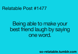 Funny Quotes About Best Friends Laughing Imagesraparperisydan