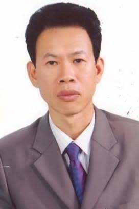 Quảng Ninh, nhận hối lộ, trưởng phòng, trưởng phòng tư pháp, hối lộ