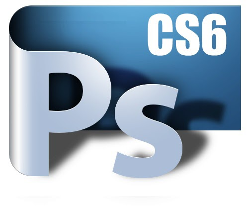 Μαθήματα PhotoShop CS6