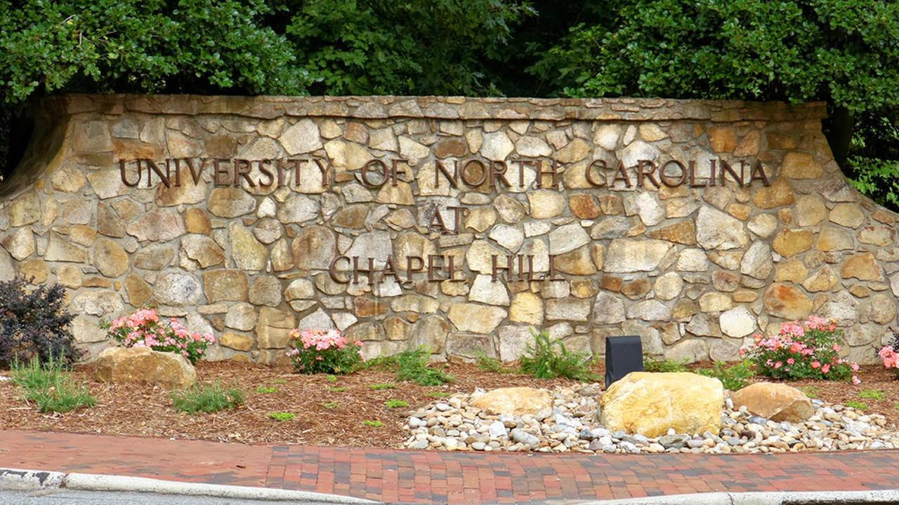 Image result for 5-year-old dead, 2 adults injured in UNC housing violence